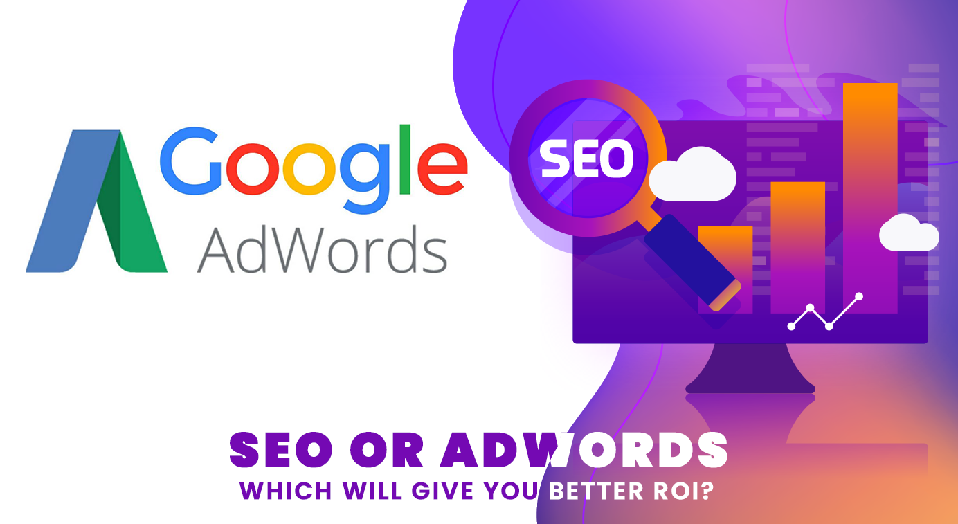 ADwords& Seo