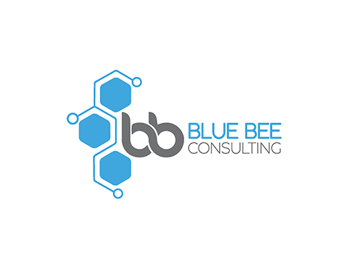 Blue Bee Consulting