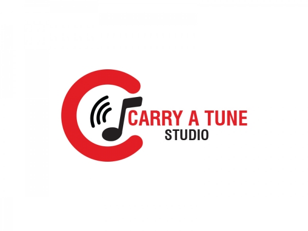 Carry A Tune