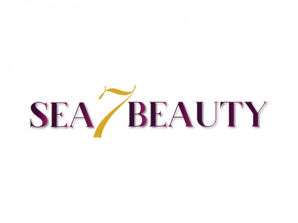 Sea 7 Beauty